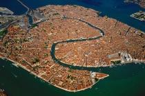 italia-veneto-venezia-0001