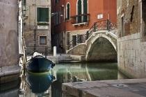 italia-veneto-venezia-0004