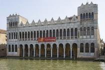 italia-veneto-venezia-0007