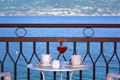 hotel-pensione-lago-di-garda-vicino-spiaggia-0004