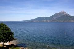 hotel-pensione-lago-di-garda-vicino-spiaggia-0015