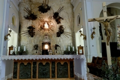 santuario-madonna-della-corona-spiazzi-0002