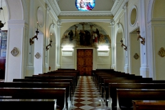 santuario-madonna-della-corona-spiazzi-0003