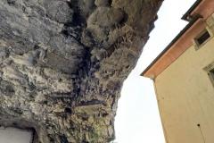 santuario-madonna-della-corona-spiazzi-0005