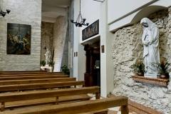 santuario-madonna-della-corona-spiazzi-0006