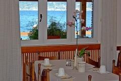 ristorante-lago-di-garda-spiaggia-pontile-0003