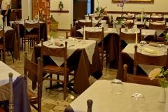 ristorante-lago-di-garda-spiaggia-pontile-0007
