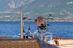 ristorante-lago-di-garda-spiaggia-pontile-0010