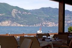 ristorante-lago-di-garda-spiaggia-pontile-0012