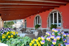 ristorante-lago-di-garda-spiaggia-pontile-0013
