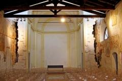 torri-del-benaco-0007