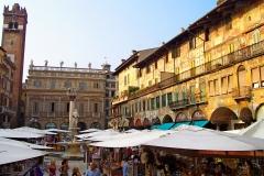 italia-veneto-verona-0002