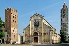 italia-veneto-verona-0003