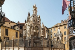 italia-veneto-verona-0007