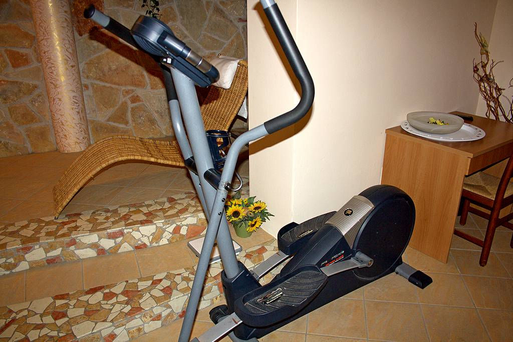 crosstrainer-wellness-gardasee-pension