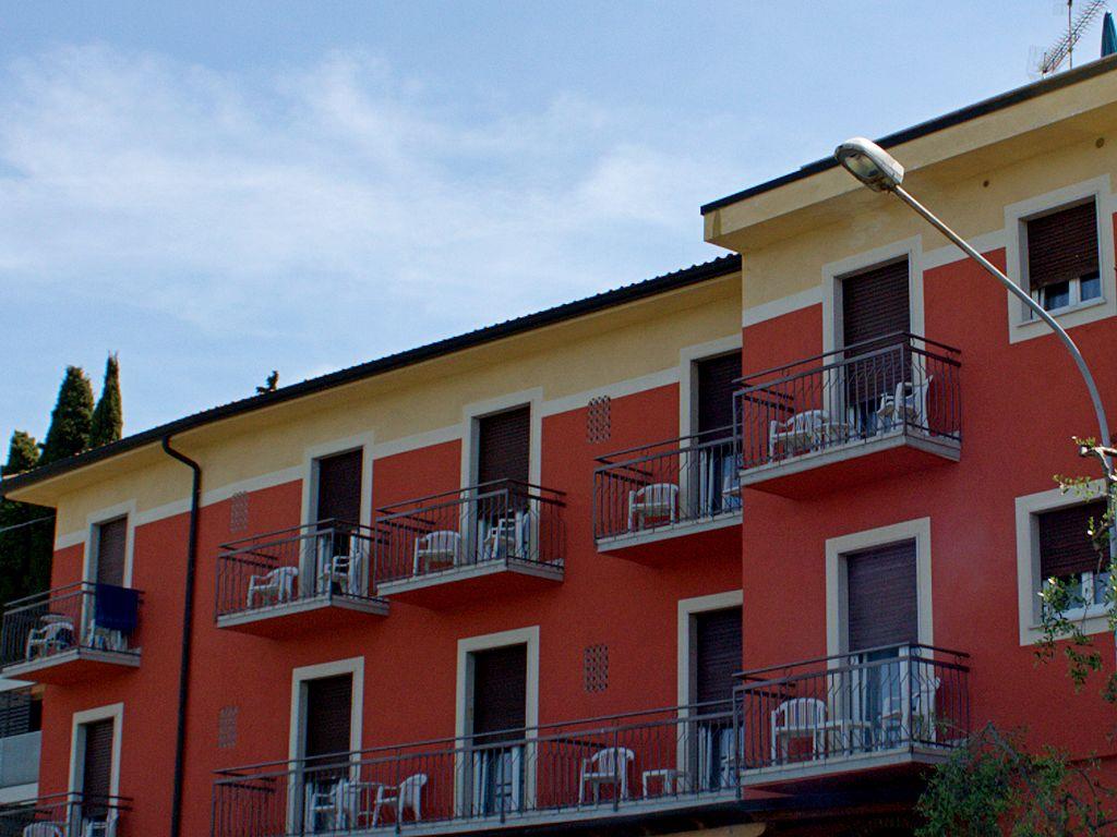 hotel-menapace-gardasee-pai-2