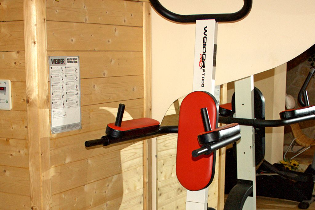 klimmzugstation-fitness-gardase-pension