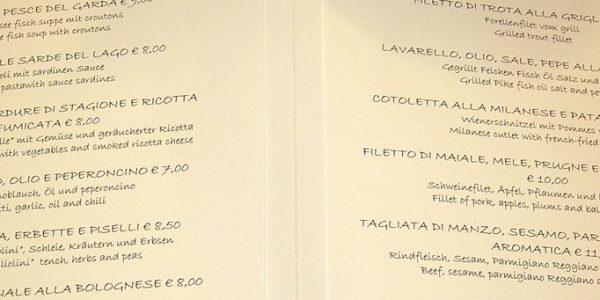 ristorante-lago-di-garda-menapace-0004