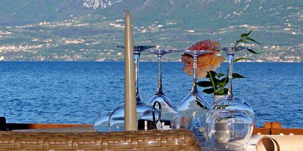 ristorante-lago-di-garda-menapace-0005