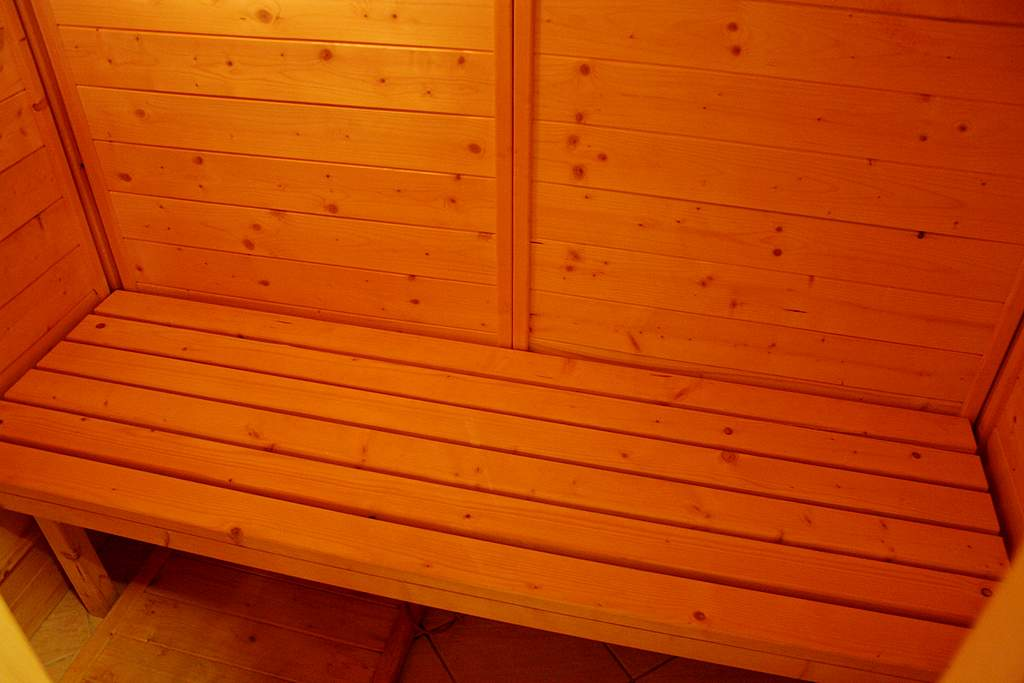 sauna-wellness-gardasee-pension