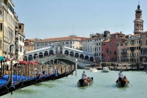 italia-veneto-venezia-0005