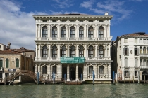 italia-veneto-venezia-0009