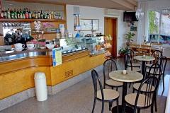 ristorante-bar-lago-di-garda-spiaggia-pontile-0003