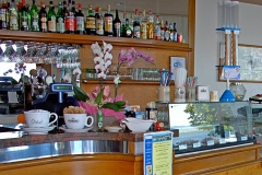ristorante-bar-lago-di-garda-spiaggia-pontile-0004