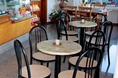 ristorante-bar-lago-di-garda-spiaggia-pontile-0005