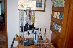 ristorante-bar-lago-di-garda-spiaggia-pontile-0006