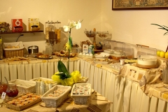 guesthouse-gardalake-right-on-the-lake-breakfast-buffet-0007