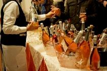 festa-vino-bardolino-09