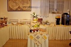 gardasee-pension-direkt-am-see-fruehstueck-buffet-0001