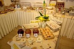 gardasee-pension-direkt-am-see-fruehstueck-buffet-0009