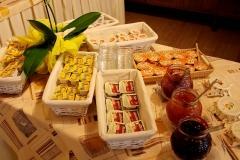 gardasee-pension-direkt-am-see-fruehstueck-buffet-0010