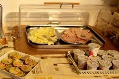 gardasee-pension-direkt-am-see-fruehstueck-buffet-0012