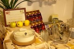gardasee-pension-direkt-am-see-fruehstueck-buffet-0013