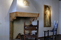 casa-di-giulietta-verona-05