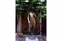 statua-giulietta-01