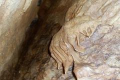 grotta-tanella-pai-torri-del-benaco-0005