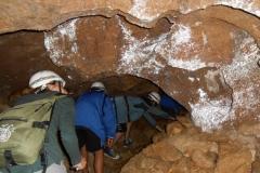 grotta-tanella-pai-torri-del-benaco-0006