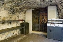 santuario-madonna-della-corona-spiazzi-0004