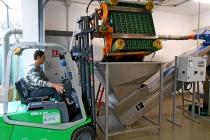 molitura-olive-produzione-olio-extravergine-lagodigarda-04