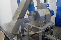 molitura-olive-produzione-olio-extravergine-lagodigarda-09