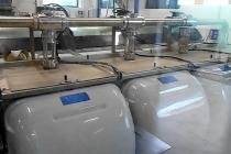 molitura-olive-produzione-olio-extravergine-lagodigarda-10