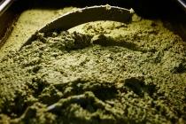 molitura-olive-produzione-olio-extravergine-lagodigarda-13