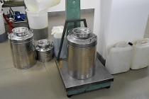 molitura-olive-produzione-olio-extravergine-lagodigarda-17