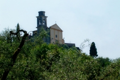 pai-torri-del-benaco-0004