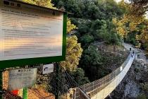 ponte-tibetano-pai-crero-torridelbenaco-01