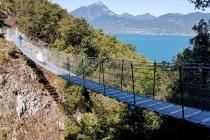 ponte-tibetano-pai-crero-torridelbenaco-02